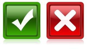 Validate Icon Stock Photos