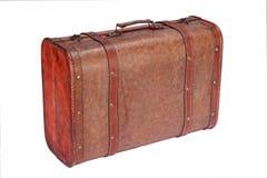Valigia di viaggio Immagini Stock