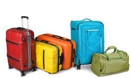 valise Images libres de droits