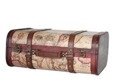 valise Photographie stock