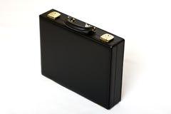 valise Photographie stock libre de droits