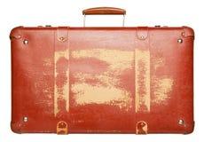 valise photo libre de droits