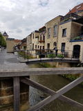 Valkenburg Royalty Free Stock Images