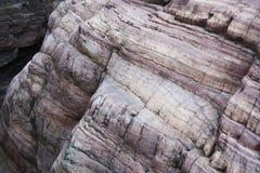 Vallée de Longtan à Luoyang Images stock