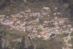 Vallée de nonnes photos libres de droits