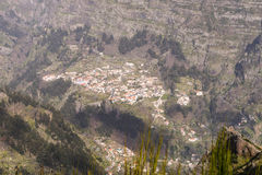 Vallée de nonnes image stock