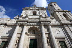 Valladolid Stock Photos