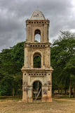 Valle de los Ingenios, Trinidad, Cuba Royalty Free Stock Photography