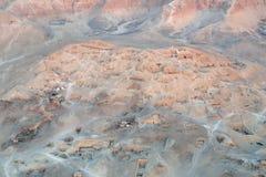 Valle de los reyes imagen de archivo libre de regalías