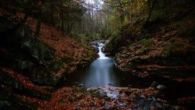 """Valle gne del hoà """"en Valonia, Bélgica foto de archivo libre de regalías"""