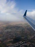 Valle orientale di Phoenix, AZ Immagine Stock
