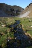 Valles de Yorkshire Foto de archivo libre de regalías