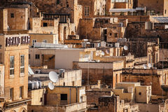Valletta, Malta Stock Photography
