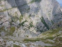 """ Valley†""""White Стоковые Изображения"""