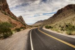 Valley of Fire State Park royalty free stock photography