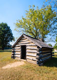 Valley Forge National Historical Park. Washington royalty free stock images