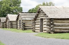 Valley Forge Stock Photography