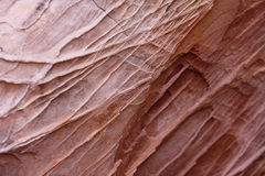 Free Valley Of Fire Royalty Free Stock Image - 8458166