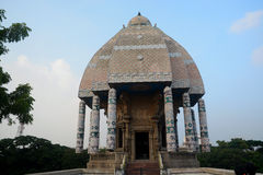 Valluvar Kottam Stock Images