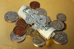 Valor Imagens de Stock Royalty Free