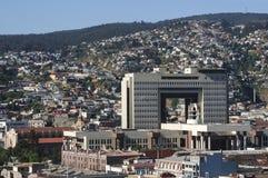 Valparaiso Stock Photos