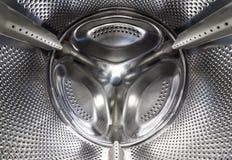 Vals för tvagningmaskin Royaltyfri Foto