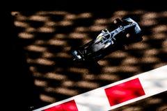 Valtteri Bottas, Mercedes AMG Petronas Motorsport, UAE, 2019