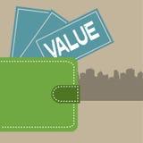 Value Stock Photos