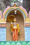 Vamana Dev Stock Images