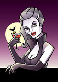 Vamp Stock Images