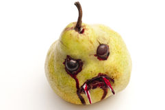 Vampear Royalty Free Stock Photo