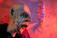 Vampire Stock Images