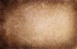 Van Achtergrond grunge textuur Stock Foto's