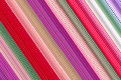Van achtergrond kleurenbars abstract textuurbehang Royalty-vrije Stock Afbeeldingen