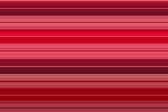 Van achtergrond kleurenbars abstract textuurbehang Royalty-vrije Stock Fotografie