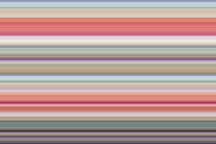 Van achtergrond kleurenbars abstract textuurbehang Stock Fotografie