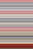Van achtergrond kleurenbars abstract textuurbehang Royalty-vrije Stock Foto