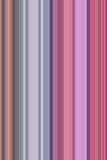 Van achtergrond kleurenbars abstract textuurbehang Stock Foto