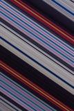 Van achtergrond kleurenbars abstract textuurbehang Royalty-vrije Stock Foto's