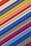 Van achtergrond kleurenbars abstract textuurbehang Stock Afbeelding