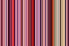 Van achtergrond kleurenbars abstract textuurbehang Stock Foto's