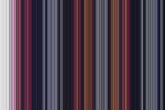 Van achtergrond kleurenbars abstract textuurbehang Stock Afbeeldingen