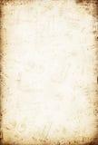 Van Bedrijfs grunge uitstekende millimeterpapierachtergrond. stock illustratie