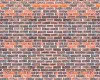 Van de Achtergrond bakstenen muurtextuur Behang HD stock fotografie