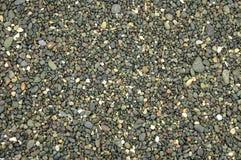 Van de achtergrond rots textuur Royalty-vrije Stock Fotografie