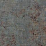 Van de achtergrond vloer Kleurrijk Abstract Textuur Luxueus Textuurbeeld royalty-vrije stock foto's