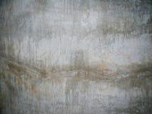 Van de baksteentextuur abstract behang als achtergrond Royalty-vrije Stock Foto's