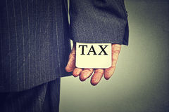Van de de belastingontwijkingseconomie van de corruptie het onwettige criminele activiteit concept van de ponziregeling stock afbeeldingen