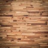Van de de schuurplank van de hout houten muur de textuurachtergrond Royalty-vrije Stock Foto