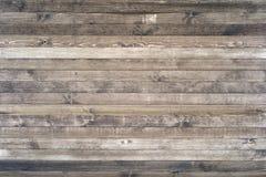 Van de Grunge houten textuur oppervlakte als achtergrond Royalty-vrije Stock Afbeelding